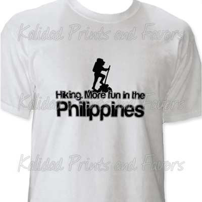 Creative T Shirt Design Ideas It 39 S More Fun In The