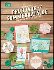 PDF Frühjahr-/Sommerkatalog 2017