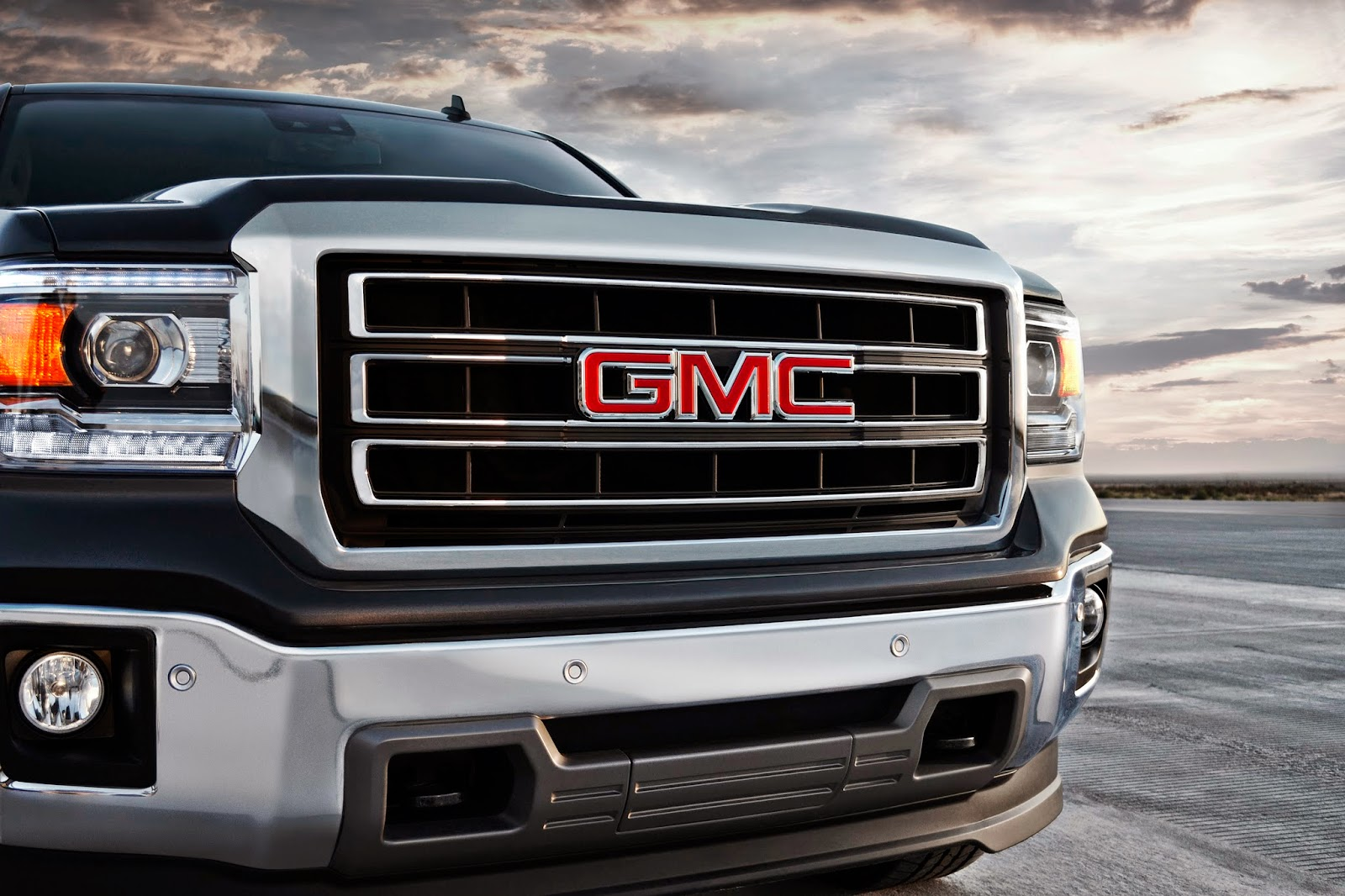 GMC Named Highest Satisfaction Popular Brand by AutoPacific