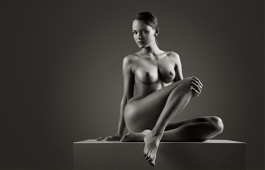 desnudos-fotografia-artistica