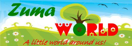 Zuma World