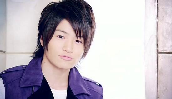 http://1.bp.blogspot.com/-bsxo-r4DnTM/TtKAXDWVGQI/AAAAAAAAAtc/KV-Dh-yjXbs/s1600/Kikuchi_Fuma.jpg