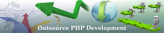 Outsource PHP Development,PHP Programming Indiahire php developer