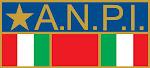 ANPI CUNEO