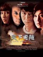 Phim Thiên Hạ Vô Tặc