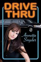 # Drive Thru