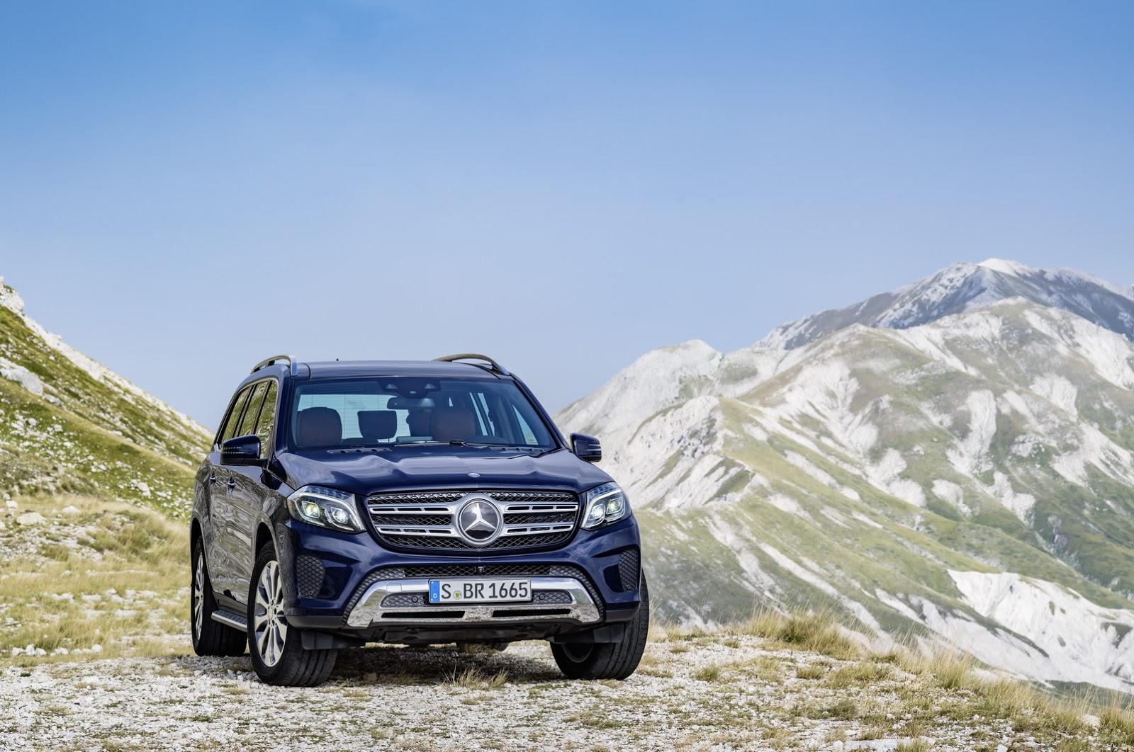 2017-Mercedes-GLS-suv