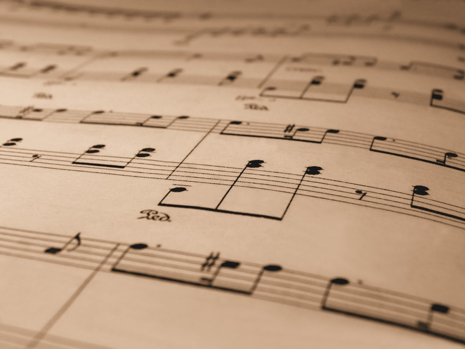 Olofonia olofonia e musica classica for Musica classica
