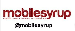 mobilesyrup