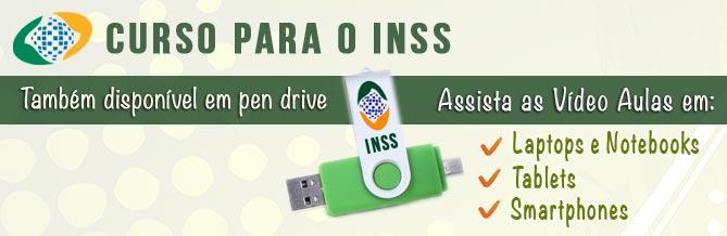 INSS 2015