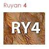 E-liquide pour cigarette électronique Ruyan 4