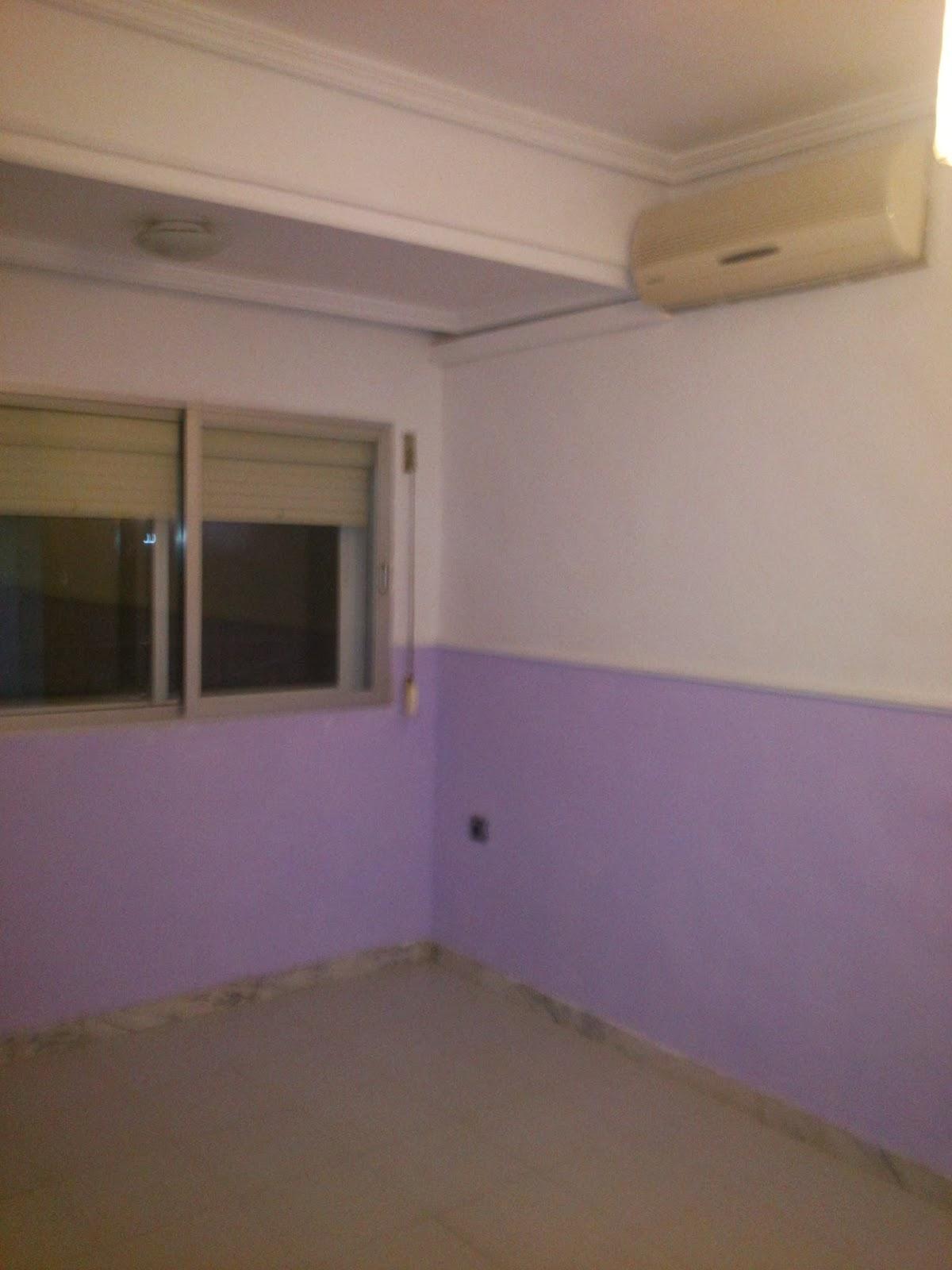 Acticasa gestiones inmobiliarias pisos en alquiler en san for Pisos alquiler san roque