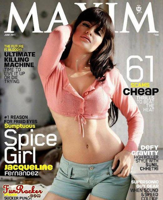 Jacqueline-Fernandez-Maxim-India-June-2011-FunRocker.Com-1.jpg