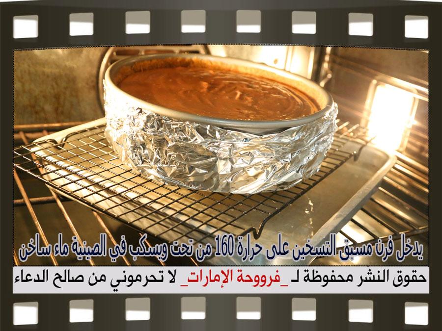 http://1.bp.blogspot.com/-bt5T-VkefXc/VoKo5IoDWKI/AAAAAAAAa18/p9PgA24R8m0/s1600/20.jpg