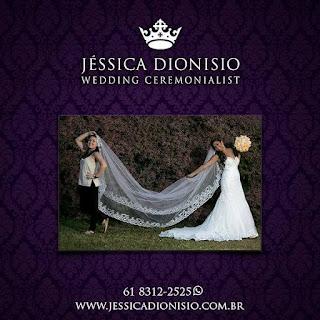 cerimonial, wedding planner, organização, jessica dionisio