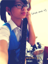 love me =)