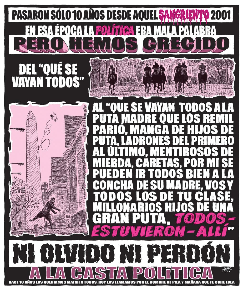 http://1.bp.blogspot.com/-bt77MZ3DXeY/Tr4dwUHaUMI/AAAAAAAADOY/4kTP6vK2EX0/s1600/barcelona+237.jpg