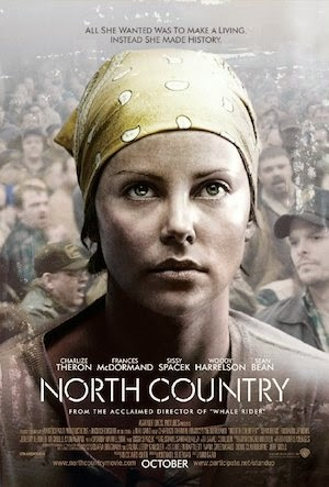 Watch North Country (2005)