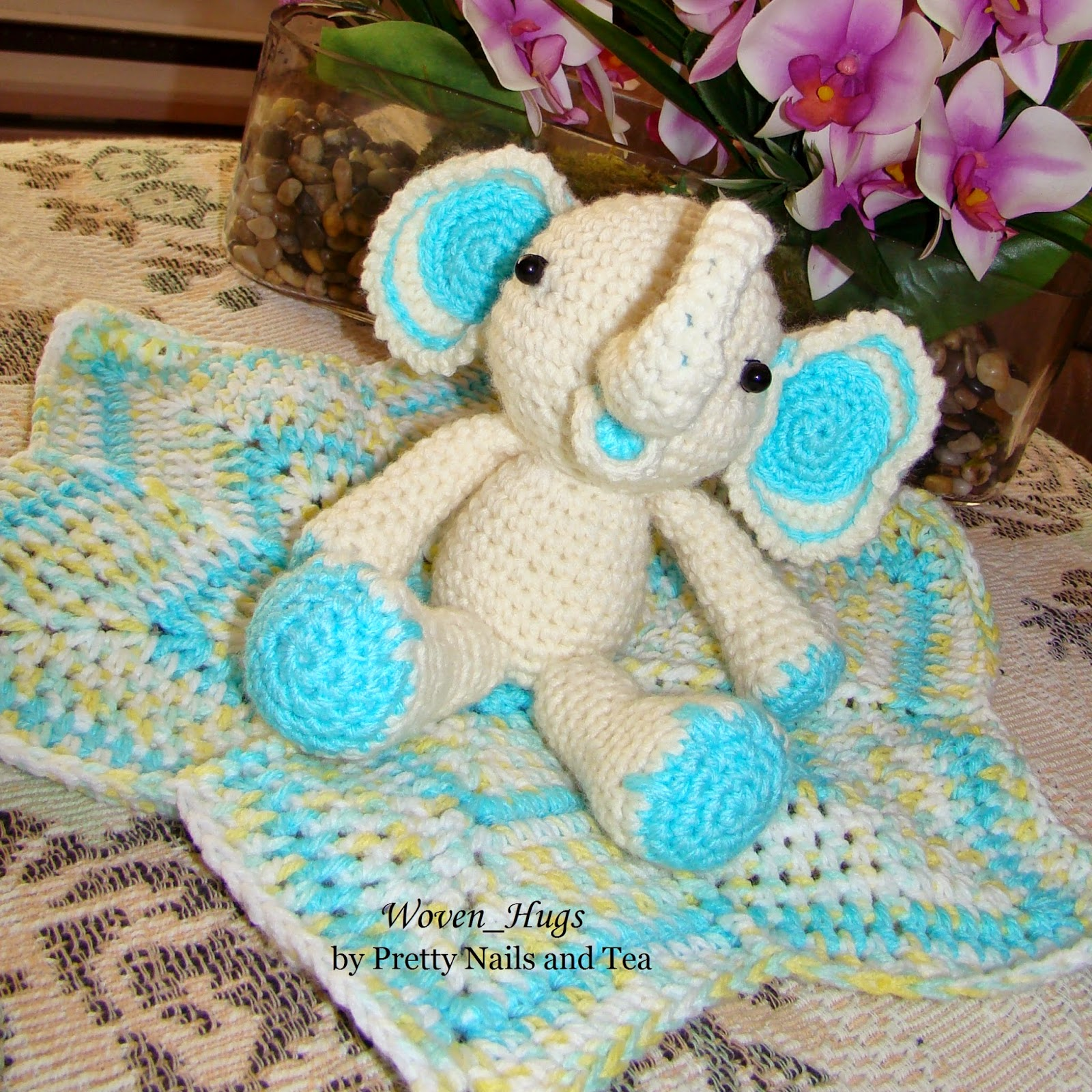 Free Crochet Toy Patterns For Babies Interesting Decorating