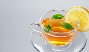 فوائد الشاي كثيرة لكنه يؤدي الى الموت ...تابعوا التفاصيل !!!
