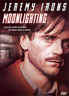 Watch Moonlighting (1982) movie free online
