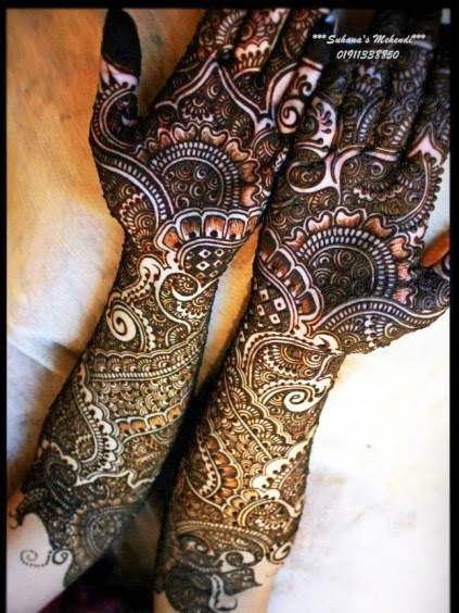 Bridal Mehndi Feet Wallpapers : Bridal mehndi design hd wallpapers free download hot