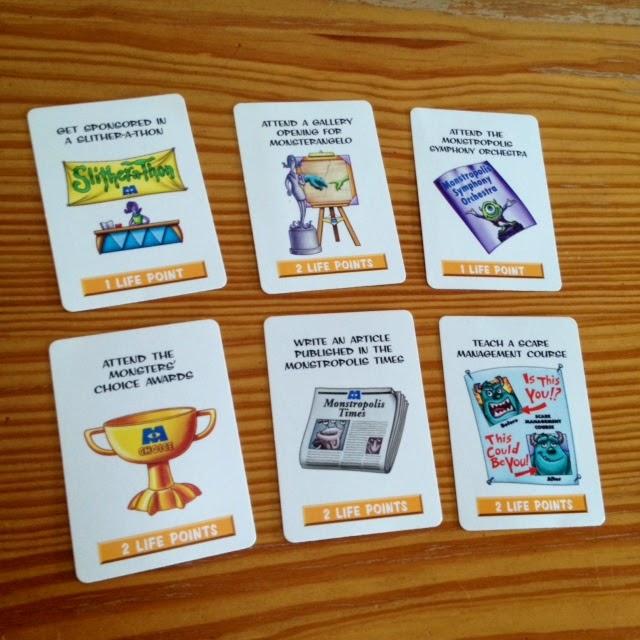 Original Game Of Life Board Game