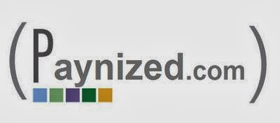 earn $200/month in paynized