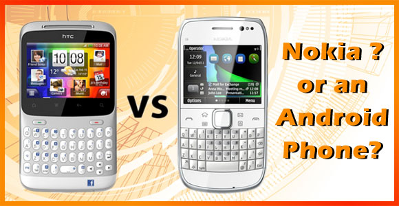 Nokia-5800-XpressMusic Mobile Prices in Pakistan | Nokia Mobile Prices ...