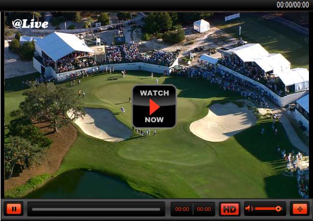 http://sportssky24.com/golf