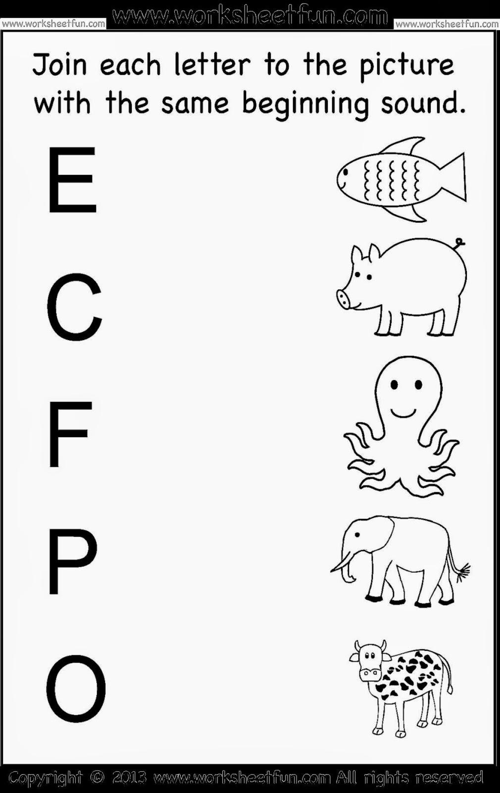 worksheet Worksheet Fun Luizah Worksheet And Essay Site For – Worksheet Fun
