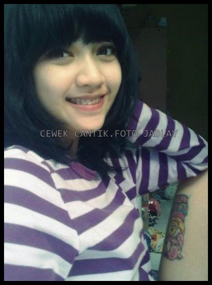 Bokep Indo 3gp Jablay Kembang - Hot Girls Wallpaper