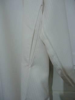 model jubah ikhwan saudi