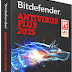 Bitdefender Antivirus Plus 2015 With Serial Keys Download