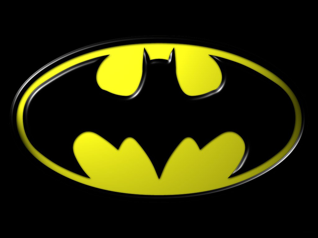 New mpl batmen the dark knight rises is currently doing blockbuster business across the country the film pulled in 160 million during its opening weekend buycottarizona