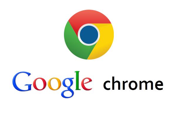 Obtain Google Chrome Terbaru Versi 45