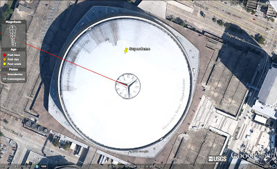 ISON antichrist Birthing Ritual and Destruction of Hoover Dam on 11/18/13? Superdome+Hoover+dam