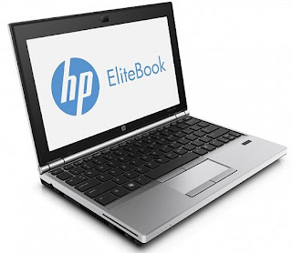 HP launches ultra-mobile Elitebook 2170p, starting from Rs. 69,000
