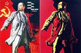 Leninism elab!