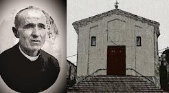 L'ARCIPRETE DON DOMENICO BATTAGLIA