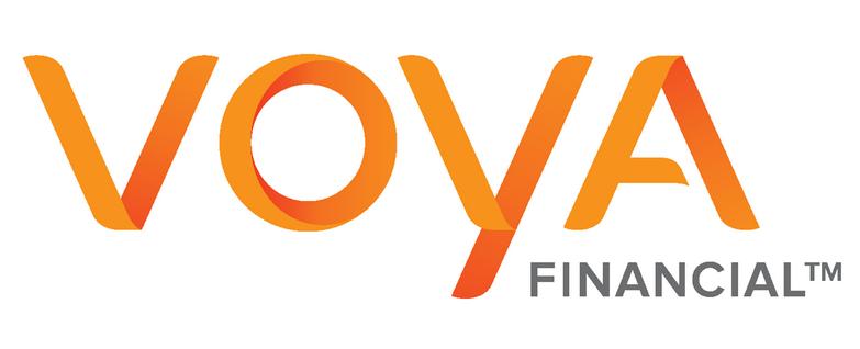 Voya Financial Internships and Jobs