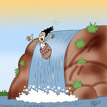 http://1.bp.blogspot.com/-btKU1HBDIqI/T78Uqy7kU5I/AAAAAAAA_AQ/hCwJayOar18/s1600/jb2.jpg