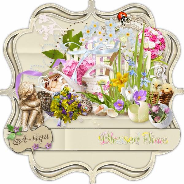 http://digital-crea.fr/shop/complete-kits-c-1/blessed-time-p-12310.html#.UyG0UIVqQ9-