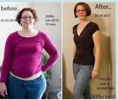 Adelgazar facilmente consejos para bajar de peso en un - Como adelgazar en un mes ...