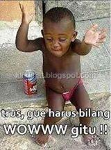 wow gitu[kliklihat.blogspot.com]