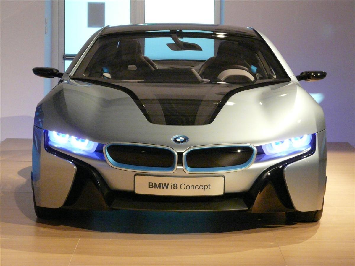 BMW+i8+Concept+8.JPG