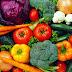 Makanan Peningkat Kesuburan Wanita dan Pria yang Wajib Dikonsumsi