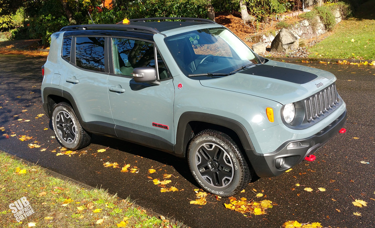 today north coming mega debut california its made the american renegade stream gallery img northern interview small latitude jeep and video live in