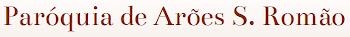 O novo blog da paróquia. Visita-o!