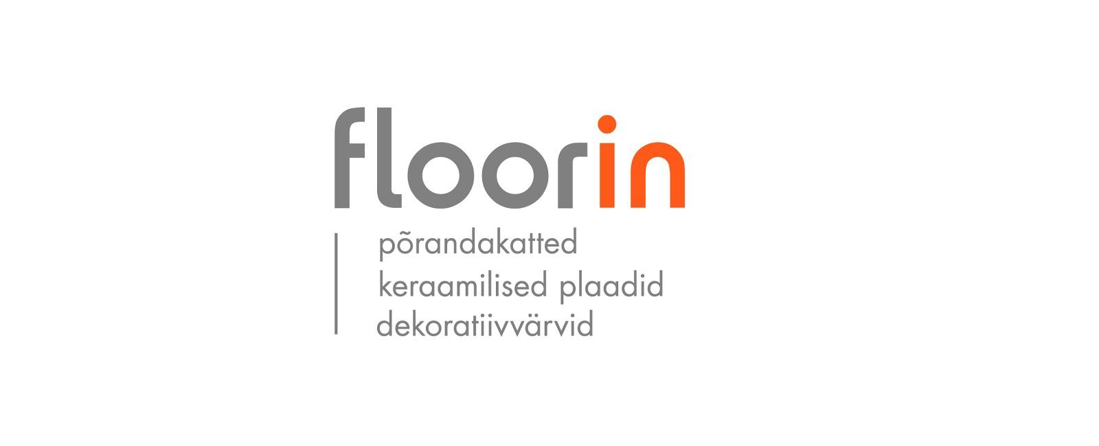 Floorin põrandad